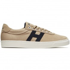 HUF Soto Shoes - Wheat