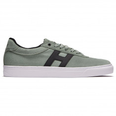 HUF Soto Shoes - Lily Pad