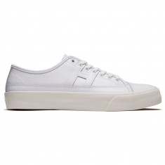 Huf Hupper 2 Logo Shoes - White