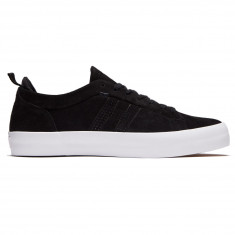 Huf Clive Shoes - Black