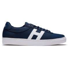 HUF Soto Shoes - Navy