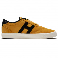 HUF Galaxy Shoes - Mustard