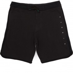 Vissla Sofa Surfer Coffee Break Shorts - Phantom