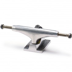 Thunder Skateboard Trucks - Polished - Hi