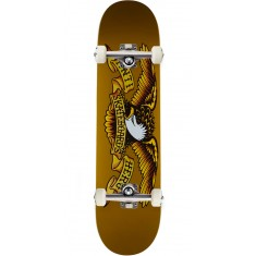 Anti-Hero Classic Eagle Skateboard Complete - 8.06""
