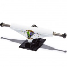 Venture Dane Big Easy V-Light Skateboard Trucks - Lo