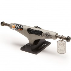 Thunder Team Hollow Light Hi Skateboard Trucks - 148