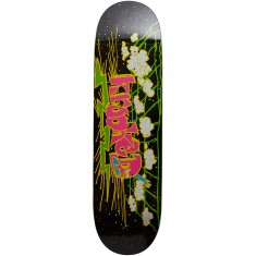 Krooked Off The Grid Skateboard Deck - 8.50""