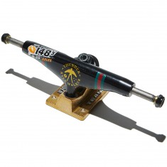 Thunder Kyle Walker Scissor Tail Team Skateboard Trucks