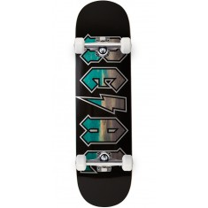 Real Deeds Skateboard Complete - 8.38""