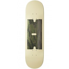 "Real Busenitz For Fun Skateboard Deck - 8.38""'"