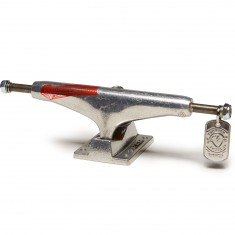 Thunder Team Hollows Skateboard Truck - Polished - 149mm