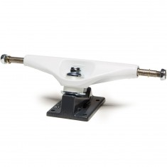 Venture Team Og Awake Skateboard Truck - Grey - 5.8