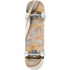 """Real Max Shaaf Tank  Skateboard Complete - 8.50"""""""