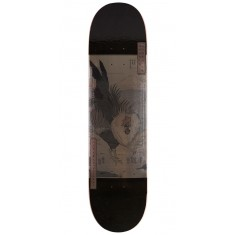 Real Busenitz Zodiac LTD Skateboard Deck - 8.06""
