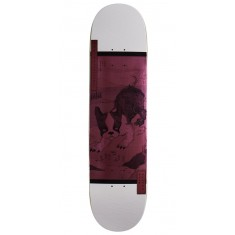 Real Walker Zodiac LTD Skateboard Deck - 7.75""