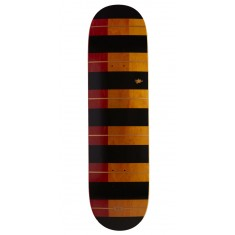 Real Brockel Triple Slick Skateboard Deck - 8.25""