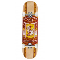 """Anti-Hero Year Of The Pigeon Skateboard Complete - 8.28"""""""