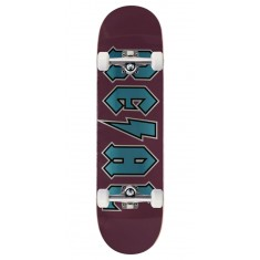 Real Deeds Elite Skateboard Complete - 8.50""
