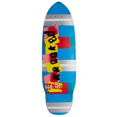 Krooked Rat Stick Skateboard Deck - 8.75""
