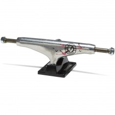 Thunder Jamie Foy Sky High Skateboard Truck - 147mm
