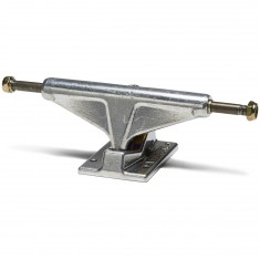Venture All Polished Skateboard Truck - LO 5.0