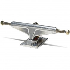 Venture All Polished Skateboard Truck - LO 5.2
