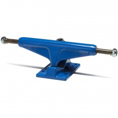 Venture Primary Colors Skateboard Truck - Blue - LO 5.2