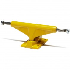 Venture Primary Colors Skateboard Truck - Yellow - HI 5.2