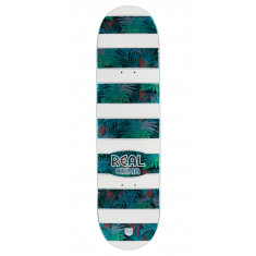 Real Chima Topics Mellow Lo-Pro Skateboard Deck - 8.06""
