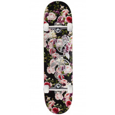 Real Bloom Skateboard Complete - 8.06""