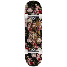 Real Bloom Skateboard Complete - 8.50""