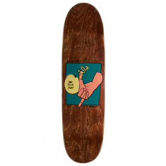 Krooked Cromer Tawker Skateboard Deck - 8.38""