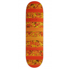 Real Chima Flowery Mellow LoPro Skateboard Deck - 8.25""