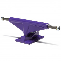 Venture Primary Hi Skateboard Trucks - Purple