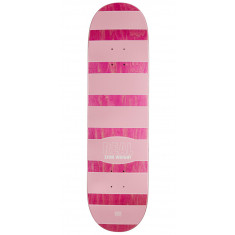 Real Zion Reptile Mellow Low Pro Skateboard Deck - 8.25""