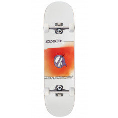 """Krooked Anderson Spray Skateboard Complete - 8.25"""""""