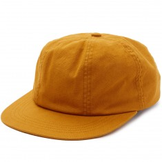 Brixton Lakewood Hat - Copper