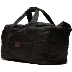 Brixton Packer Bag - Black