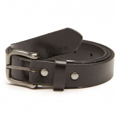 Brixton Archer Belt - Black