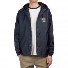 Brixton Mercury Jacket - Navy