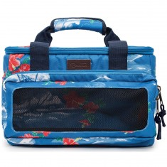 Brixton Girdwood Cooler - Blue