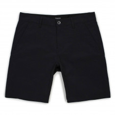 Brixton Toil II AT Shorts - Black