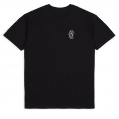 Brixton Sancha T-Shirt - Black