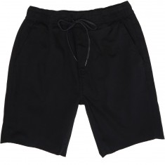KR3W K Standard Chiller Shorts - Black