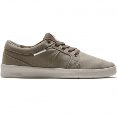 Supra Ineto Shoes - Grey/White