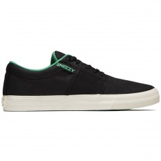 Supra x Snow White Stacks Vulc Shoes - Sneezy