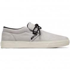 Supra x Snow White Cuba Shoes - Sleepy
