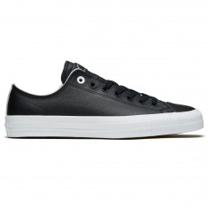 Converse X Civilist CTAS Pro Ox Shoes - Black