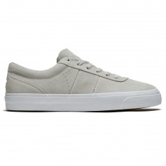 Converse One Star CC Pro Ox Shoes - Pale Grey